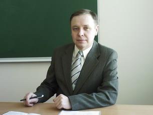 Tkachenko maxi